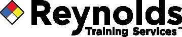 Reynolds Training Services Logo