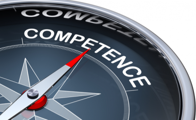 competence system