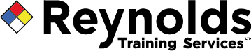 Reynolds Training Services Logo