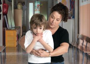 QA Level 3 Award in Paediatric First Aid (Annual Refresher) (RQF)