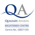 QA Level 3 Award in Paediatric First Aid (Annual Refresher) (RQF)