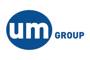 UM Group