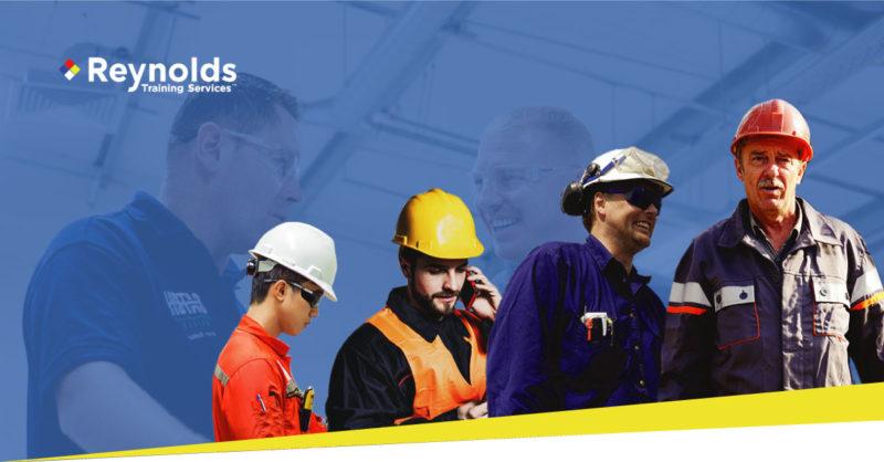 Reynolds-Training-Bulk-Liquid-Apprenticeship-Blog-Header-Image