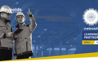 Reynolds-Training-NEBOSH-Gold-Partner-Blog-Header-Image