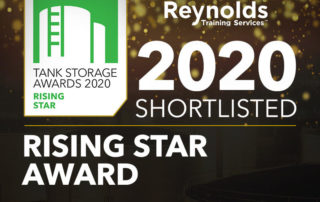 TSA-Awards-Reynolds-Training-Shortlisted-RISING-STAR-AWARD