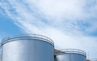 Apprenticeships in the Bulk Liquid Storage Sector – The Next Generation of Talent