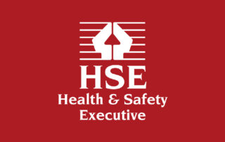 HSE Safety Alert Failure to detect dangerous gas vapour due to incorrect sample tube