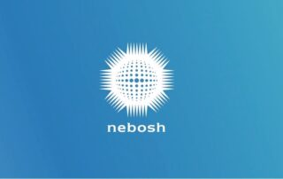 NEBOSH launches 'how to' video tutorial series
