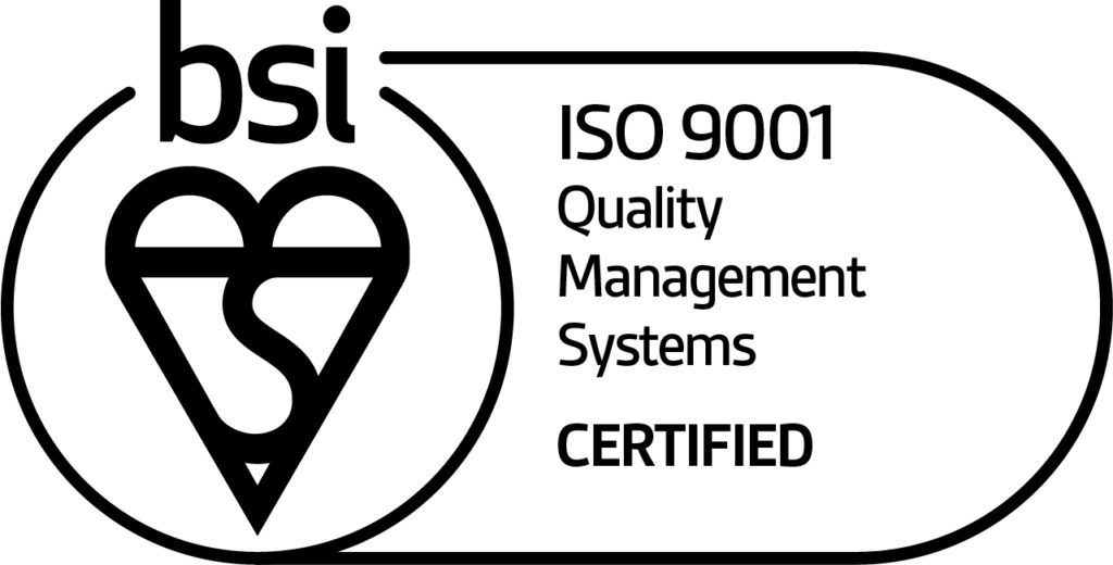 mark-of-trust-certified-ISO-9001-for-reynolds-training