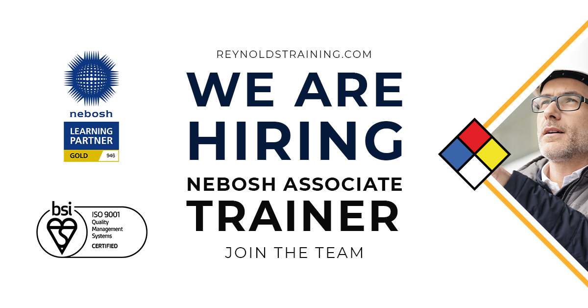Blog-featured-image-NEBOSH-Associate-Trainer-Career-Opportunity-with-Reynolds