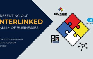 Interlinked-businesses-blog-featured-image-jigsaw-piece