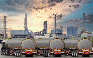 The-Tank-Storage-Association-welcomes-the-Governments -Transport-Decarbonisation-Plan