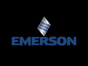 NCPM-Emerson-Logo