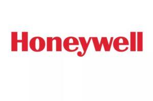 NCPM-Honeywell-Logo